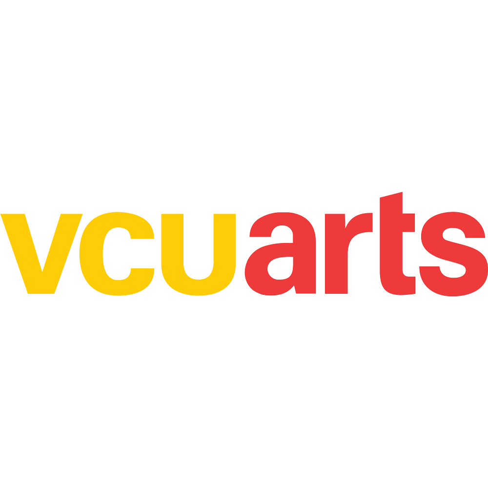VCU Mobile messages sticker-3