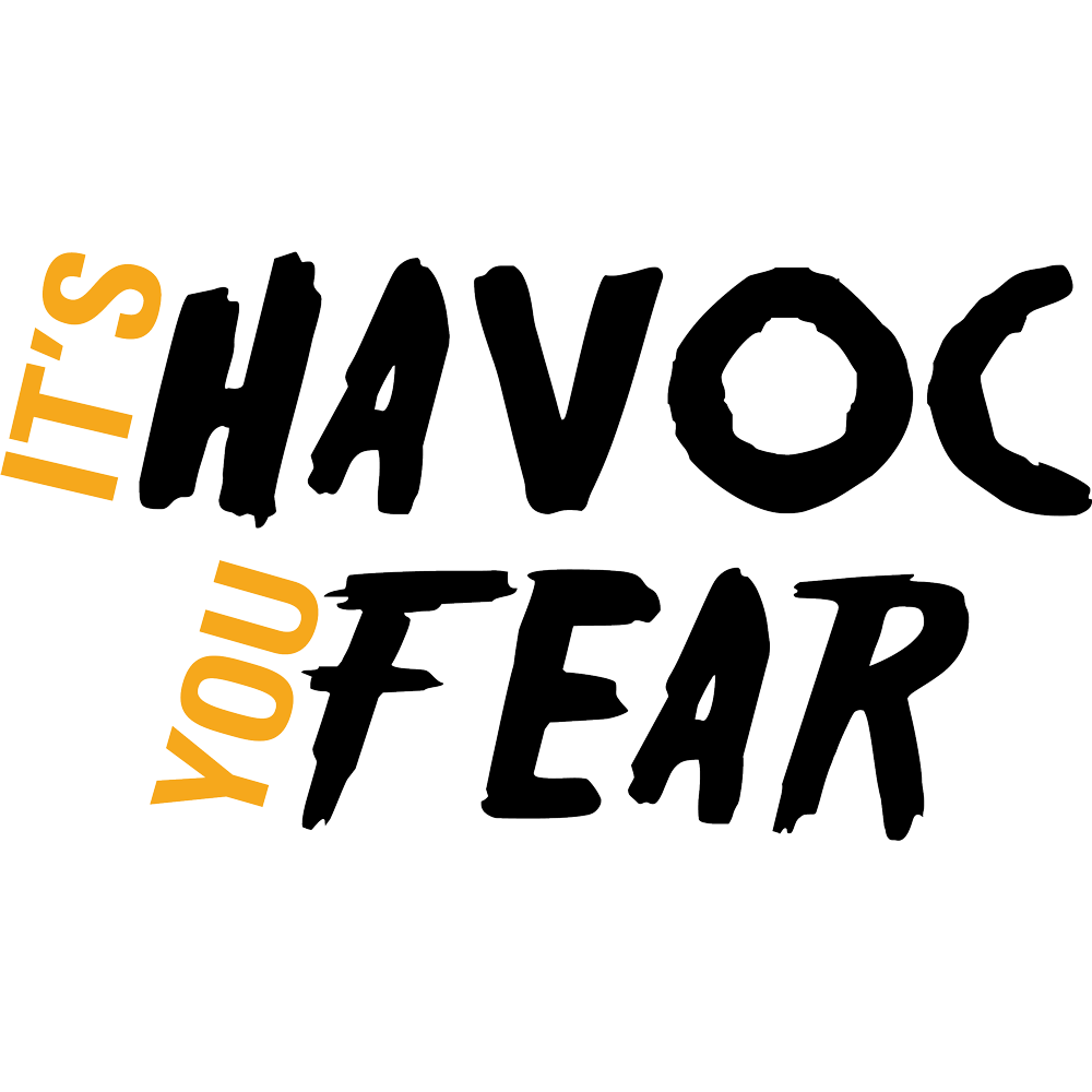VCU Mobile messages sticker-4