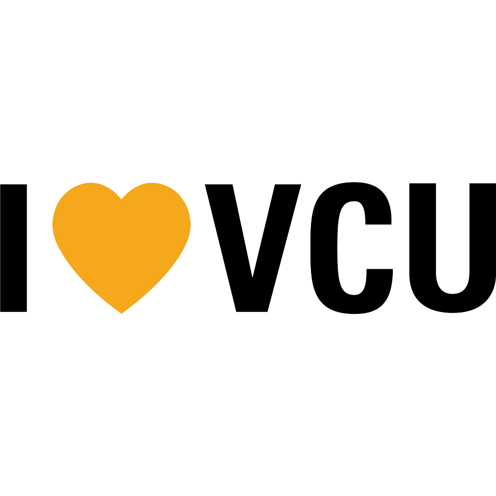 VCU Mobile messages sticker-6