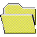 XP Soundboard messages sticker-4