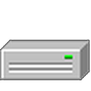 XP Soundboard messages sticker-8