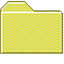 XP Soundboard messages sticker-3