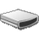 XP Soundboard messages sticker-7