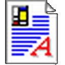 XP Soundboard messages sticker-1