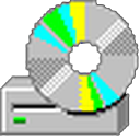 XP Soundboard messages sticker-11