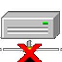 XP Soundboard messages sticker-10