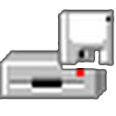 XP Soundboard messages sticker-6