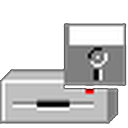 XP Soundboard messages sticker-5