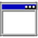 XP Soundboard messages sticker-2