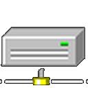 XP Soundboard messages sticker-9
