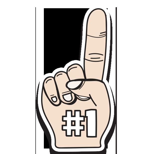 MTV EMA messages sticker-4