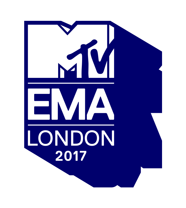 MTV EMA messages sticker-10