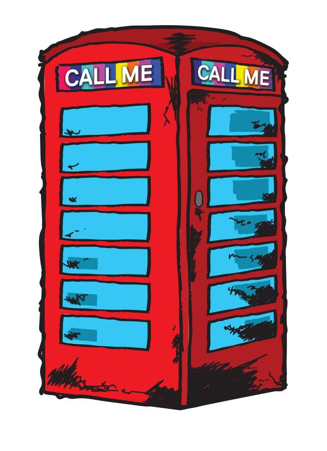 MTV EMA messages sticker-2