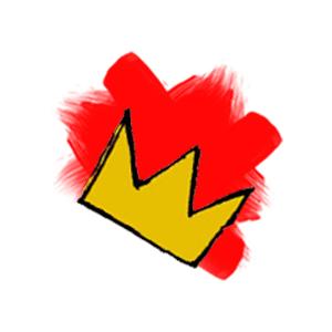 MTV EMA messages sticker-3