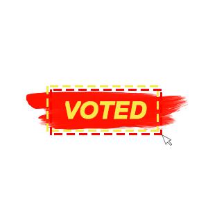 MTV EMA messages sticker-5