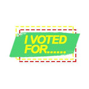 MTV EMA messages sticker-0