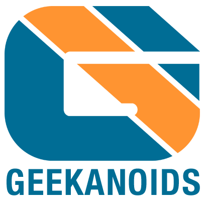 Geekanoids messages sticker-0