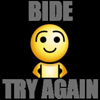 Jeuxvideo.com messages sticker-0