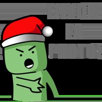 Jeuxvideo.com messages sticker-4