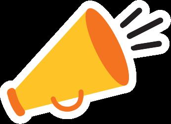 Kidizen messages sticker-11