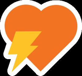 Kidizen messages sticker-3