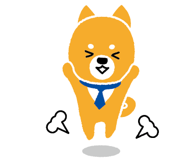 The NIKKEI online edition messages sticker-8