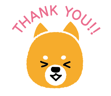 The NIKKEI online edition messages sticker-0