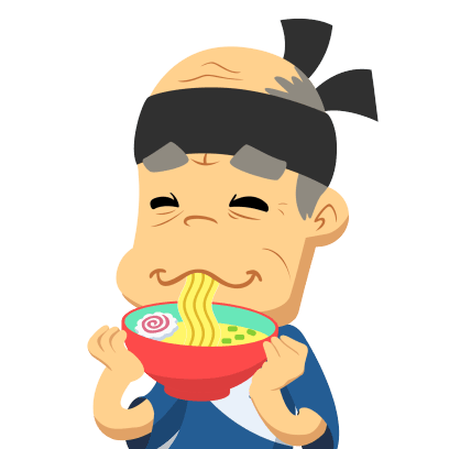 Fruit Ninja® messages sticker-7