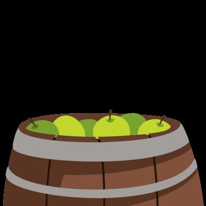 Fruit Ninja® messages sticker-1