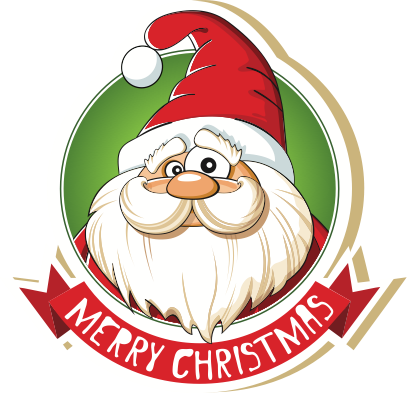 Christmas Countdown + Carols Piano messages sticker-9