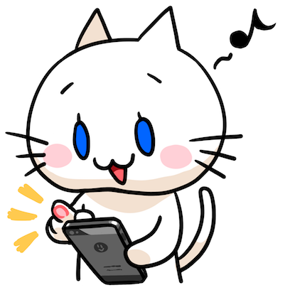 Lobi messages sticker-0