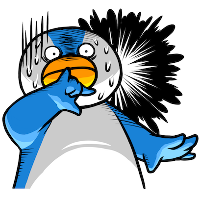 Lobi messages sticker-7