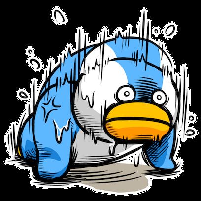 Lobi messages sticker-8