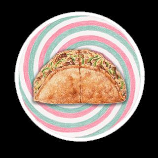 Papa John's Pizza messages sticker-3