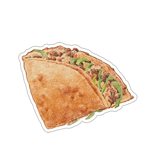 Papa John's Pizza & Delivery messages sticker-4