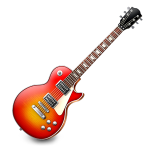 GarageBand messages sticker-2
