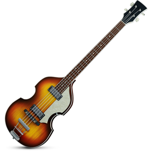 GarageBand messages sticker-6