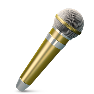 GarageBand messages sticker-7