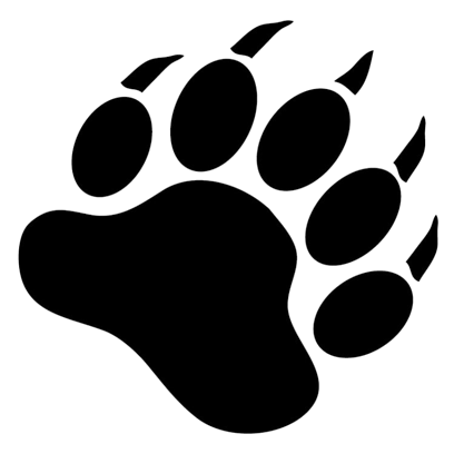 u4Bear: Gay bear social messages sticker-11
