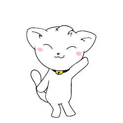 Lovecats Fan App messages sticker-4