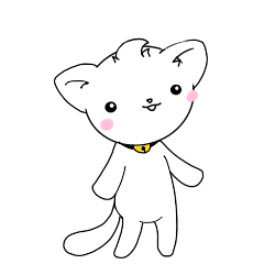 Lovecats Fan App messages sticker-2