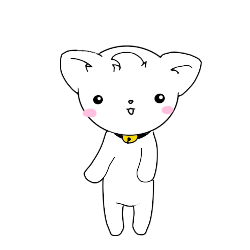 Lovecats Fan App messages sticker-11