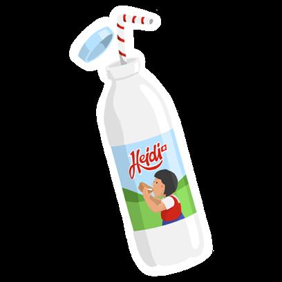 Migros – Einkaufen & Sparen messages sticker-10