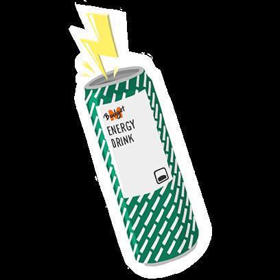 Migros – Einkaufen & Sparen messages sticker-11
