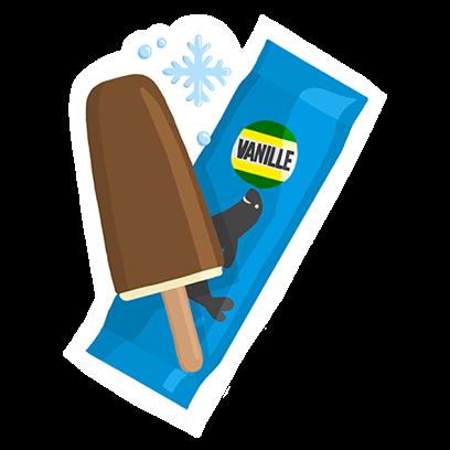 Migros – Einkaufen & Sparen messages sticker-8