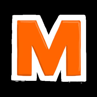 Migros – Einkaufen & Sparen messages sticker-0