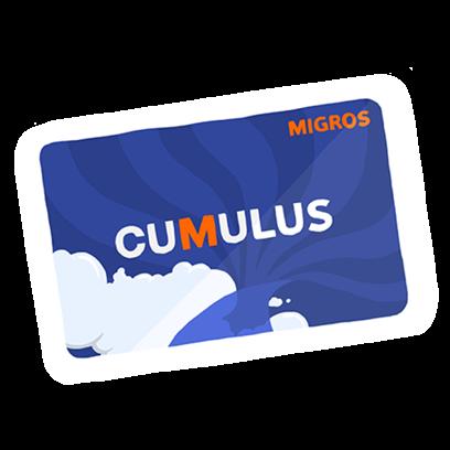 Migros – Einkaufen & Sparen messages sticker-2