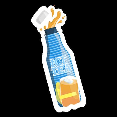 Migros – Einkaufen & Sparen messages sticker-5
