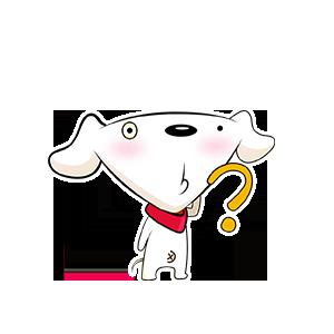 京东-挑好物,上京东 messages sticker-4