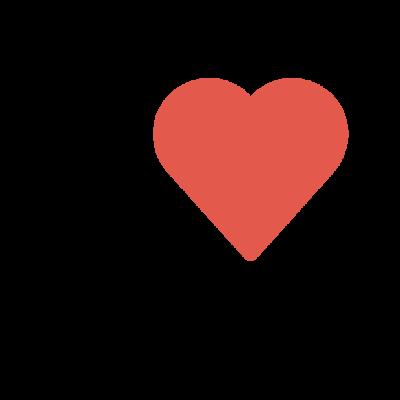 The Mindfulness App - meditate messages sticker-5